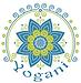 Yogani Logo