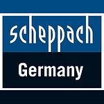 scheppach-fabrikation-von-holzbearbeitun