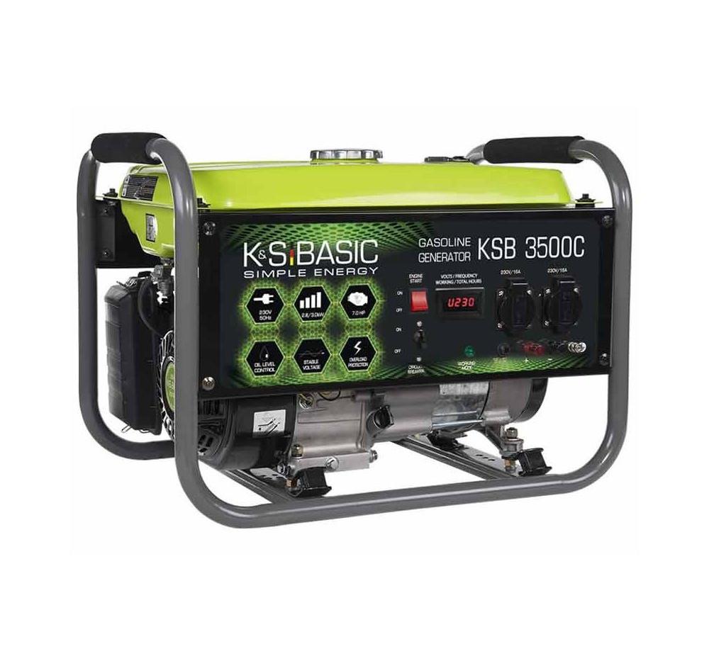 generator-konnersohnen-basic-ks-3500-s.j