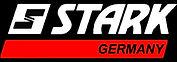 Stark_logo.jpg