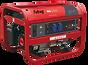 generator_PNG39.png