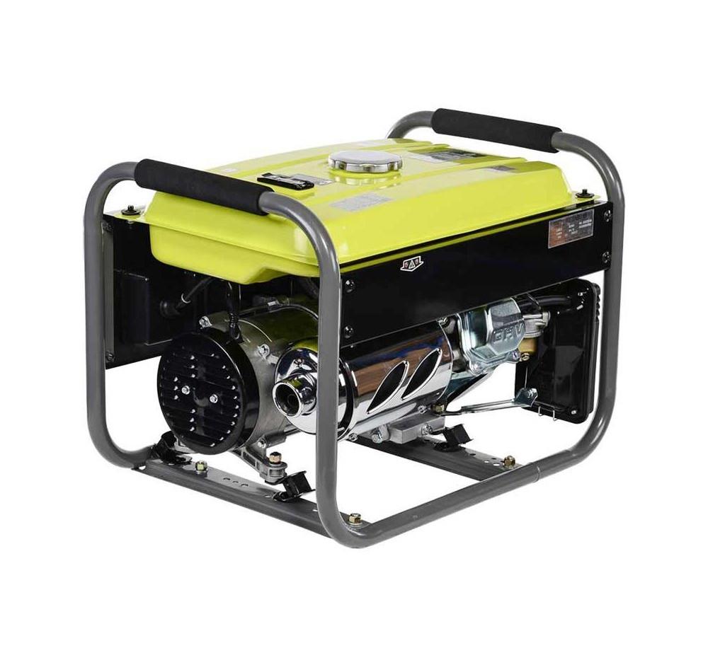 generator-konnersohnen-basic-ks-3500-s (
