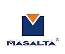 masalta-logo.png