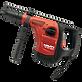 Hilti-Breaker-TE-50-600x600-500x500_1.pn