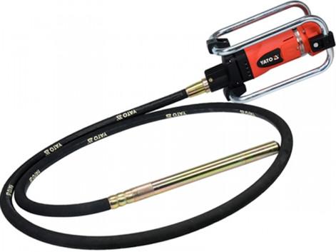 vibrator-po-betonu-yato-yt-82601_5cfb788