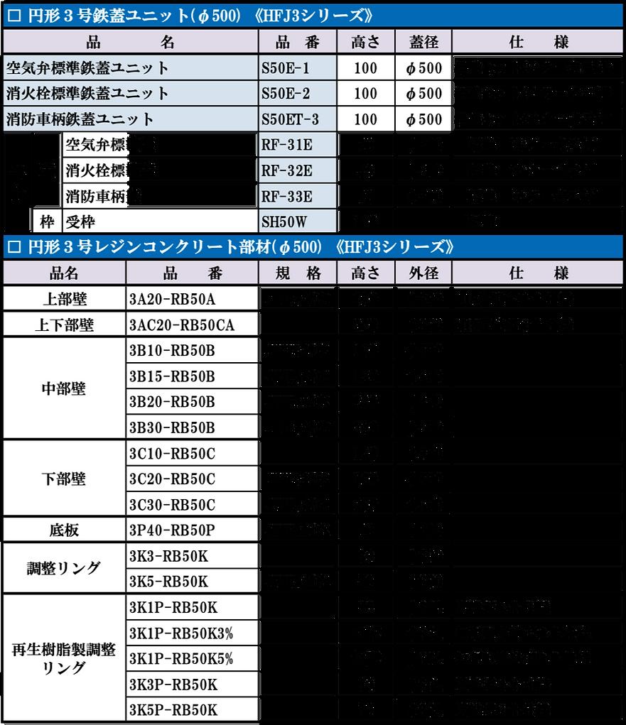%E5%86%86%E5%BD%A23%E5%8F%B7_edited.png