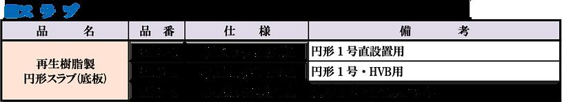 %E3%82%B9%E3%83%A9%E3%83%95%E3%82%99%E5%