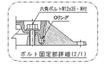 ボルト固定2.png