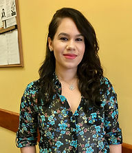 Yaniris Contreras, Associate, SEC Tax, Sosa & Associates, Taxes, Yonkers