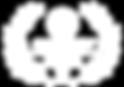 W_MFF_LAURELS_GRAND_JURY_AWARD_SHORT.png