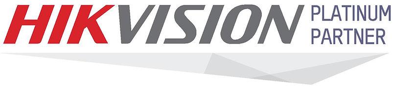 Hikvision-Singapore-Platinum-Partner-1.j