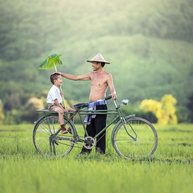 Kids : Is it safe to travel to Thailand with kids?