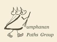 Paths%20Group%20Logo%202_edited.jpg