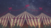 Carnavalito background.png