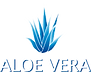 Aloevera_blue tekst.png