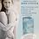 Thumbnail: Comet Shaping Solutions Body Contour, Silk & Polish