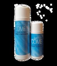 2-comet_edited.png