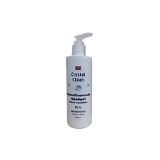 Crystal-Clean-250-ml-pumpe_6.png