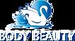 BB-blue med hvit skrift.png