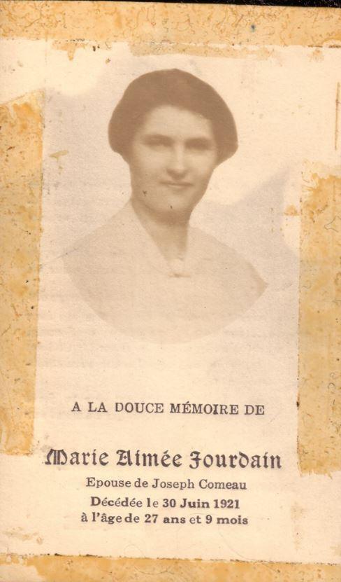Marie-Aimée_Jourdain_1894-1921