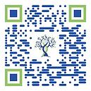 PMA QR Code 070921.png
