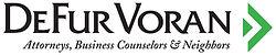 DeFur Voran logo 1.jpg