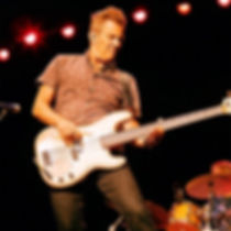 Tommy Castro pic 6.jpeg