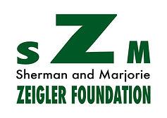 SMZ foundation logo best flat.jpg