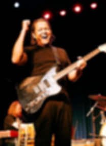 Tommy Castro pic 4 copy.jpeg