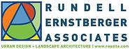new Rundell Ernstberger logo.jpg