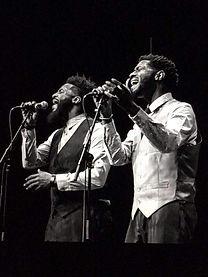 Sensational Barnes Brothers 6.jpg