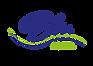 blu-hostel-logo.png