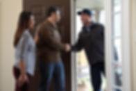 home audit - fixed.jpg