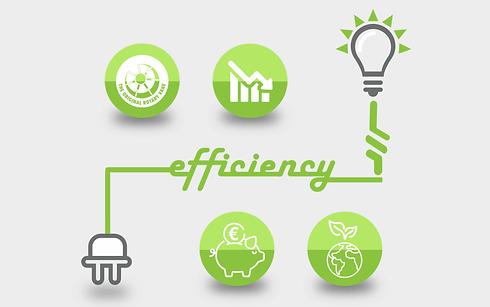 efficiency-01.webp
