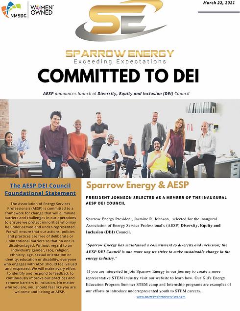 AESP SES Press Release 2021 JPEG.png