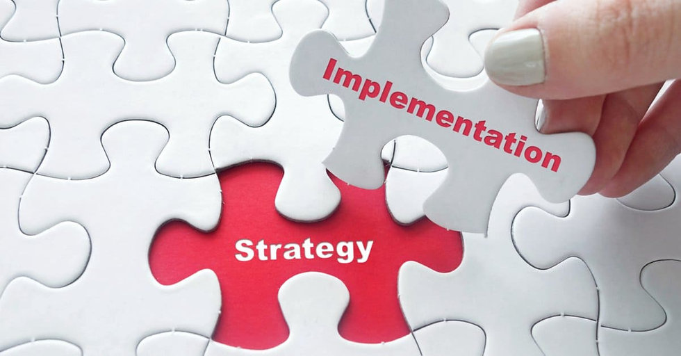 ic-og-StrategicImplementation-FacebookLi