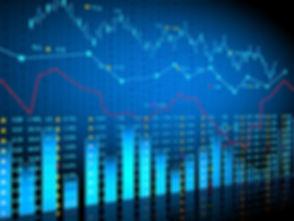 statistics-stats-big-data-analytics-1006