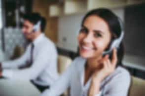 Call Center Representative-small.webp