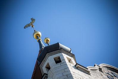 Spirit Lighthouse Gospelchor