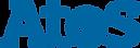 1200px-Atos_Origin_2011_logo.svg.png