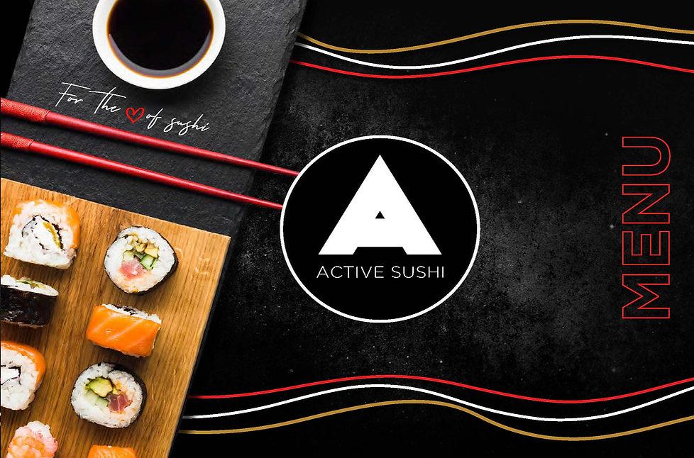 Active Sushi Menu 2020_Page_01.jpg