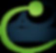 tenisco 2013-12-6-1:49:57