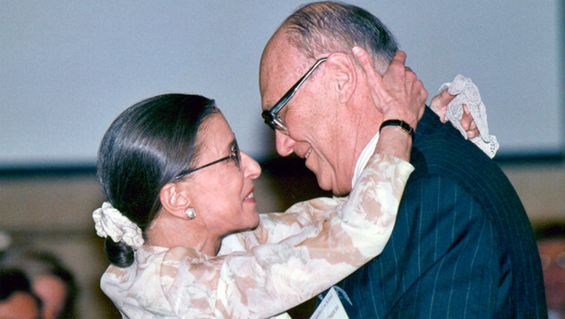 Ruth and Marty.jpg