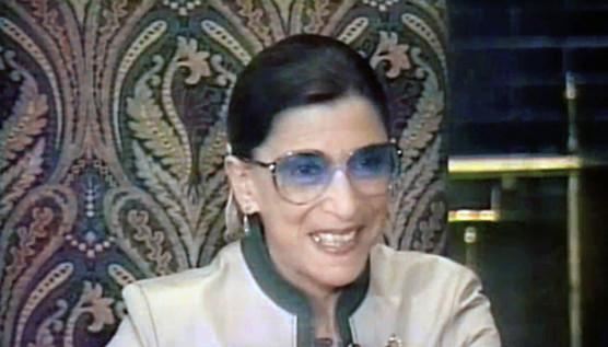 Ruth 005.jpg