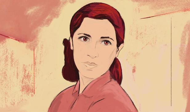 Ruth poster image.jpg