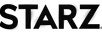 sz-logo-2x_edited_edited.png