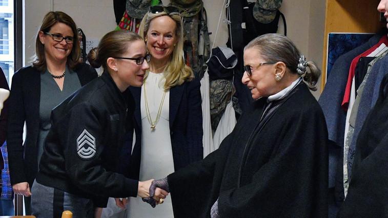 Ruth meet and greet.jpg