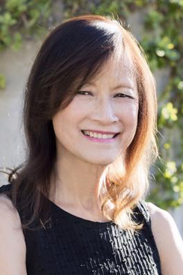 RUTH Director- Freida Lee Mock