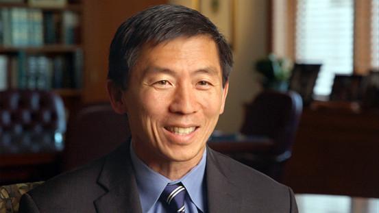 Justice Goodwin Liu.jpg