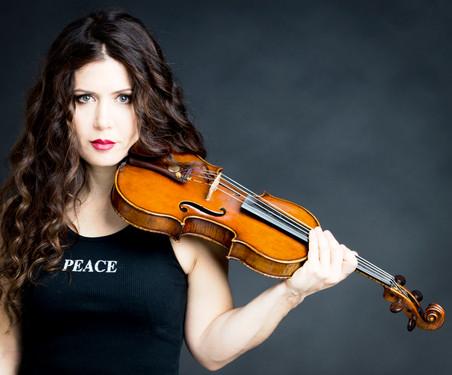 Grammy- winning composer Lili Haydn.jpg
